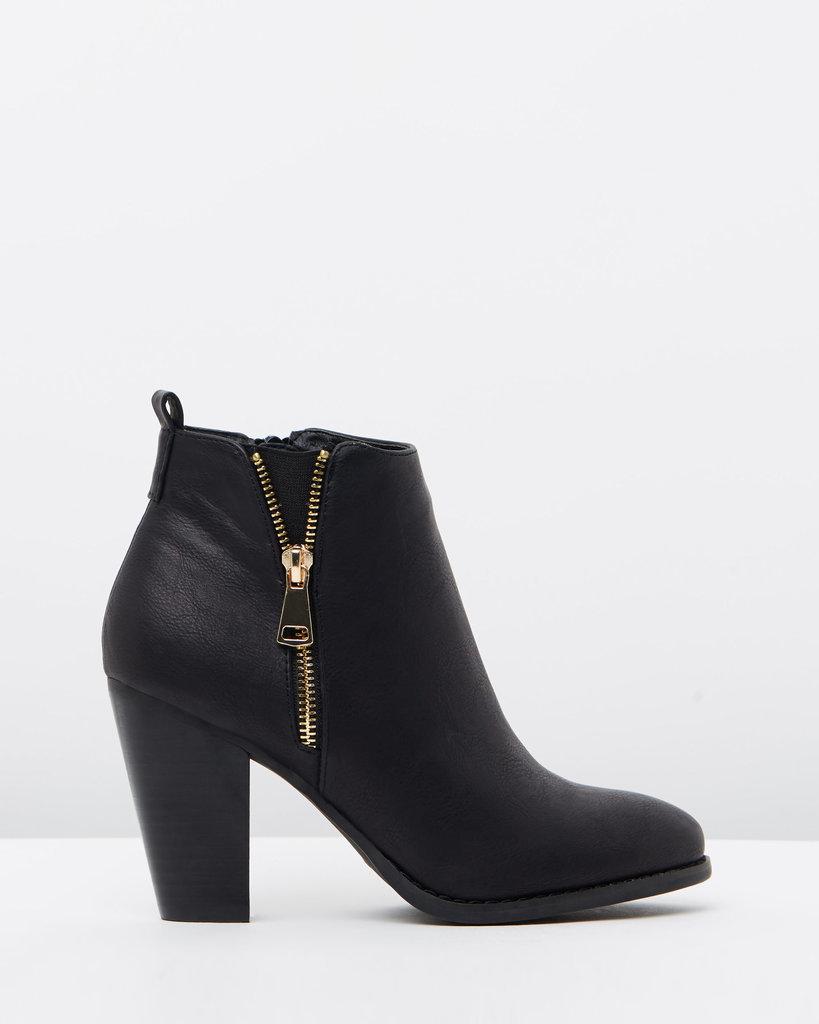 ankle boots 100 popsugar fashion australia