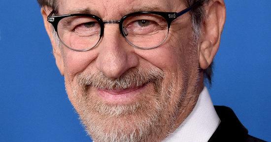 Cannes Lineup: Spielberg, Gosling, K-Stew x Two
