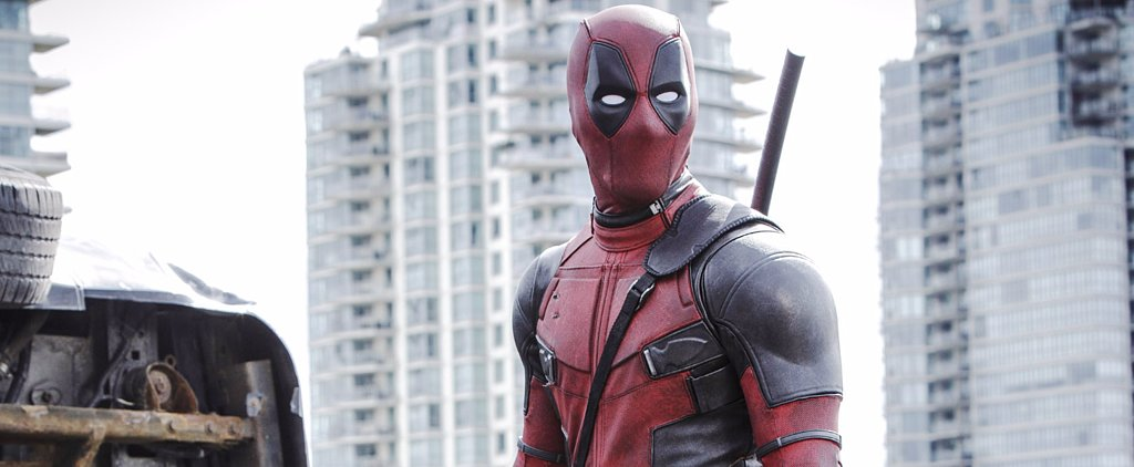 Deadpool 2 Has Been Confirmed! Here's What We Know So Far