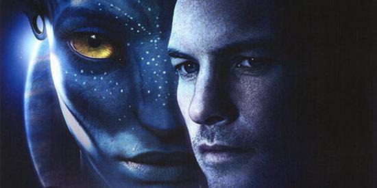 James Cameron Over Trilogies, Announces A Fourth 'Avatar' Sequel