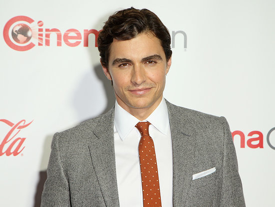 Dave Franco Opens Up About His Han Solo Audition: 'It's So Hard to Cast This Role'