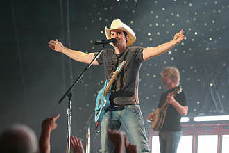 15 Things Only People Who Love Country Music Understand