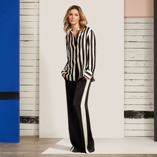 The Cool New Brand Fashion Girls Adore