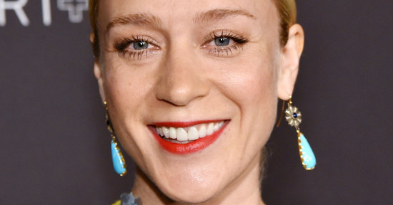 Chloë Sevigny's Cannes Debut Is About a Kitten
