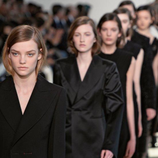 Fashion News For April 19, 2016