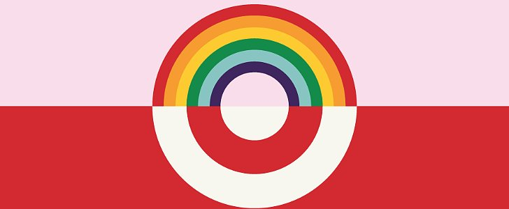 Target Just Took a Risky but Significant Step in Supporting Transgender Rights