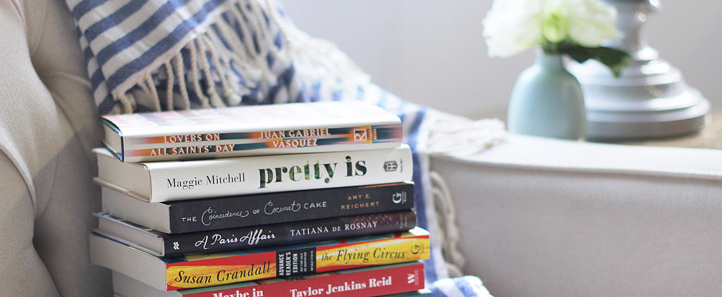 26 of the Best Book Club Questions For Sparking Discussion