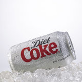 Bye-Bye, Silver Can - Diet Coke Just Got a Makeover