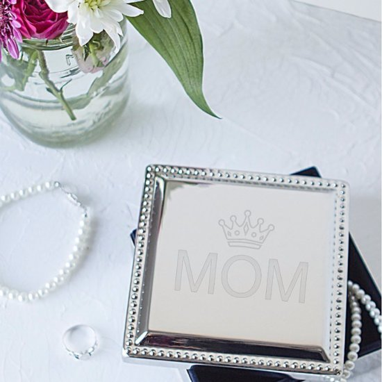 Gifts Ideas For Mother's Day