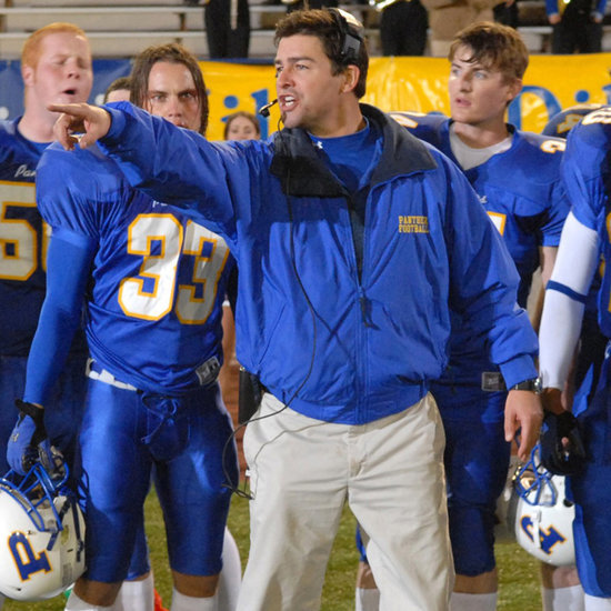 Friday Night Lights Where Are They Now?