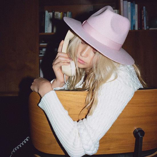 Winter Hats Online Shopping