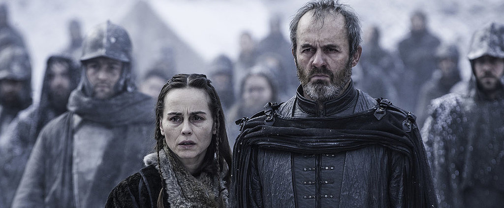Game of Thrones: 6 Deaths to Remember From the Season 5 Finale