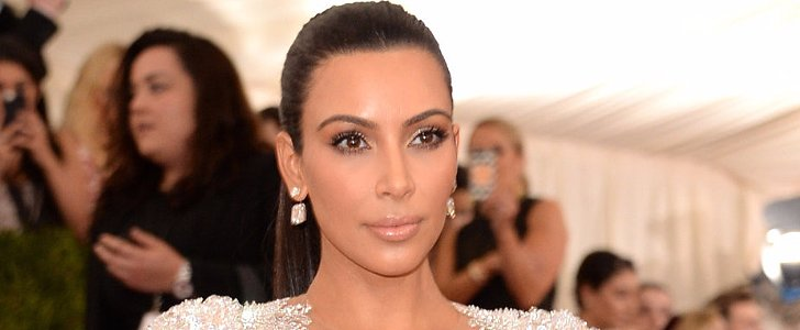 Look Back at Every Haute Beauty Look From the 2015 Met Gala