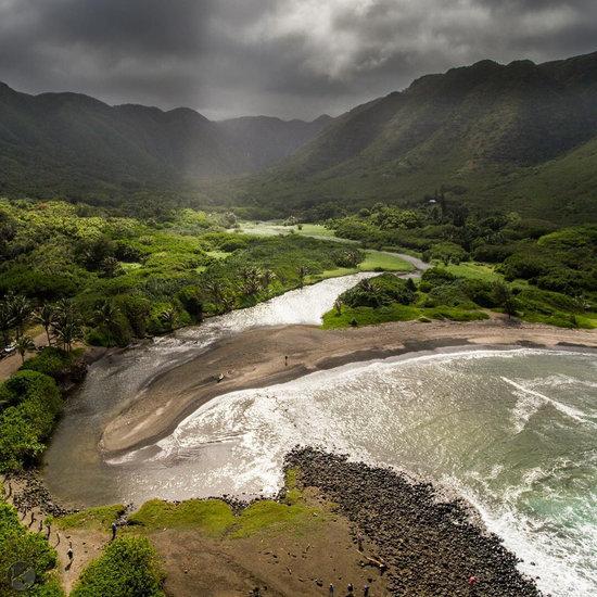 Photo of Maui, Hawaii