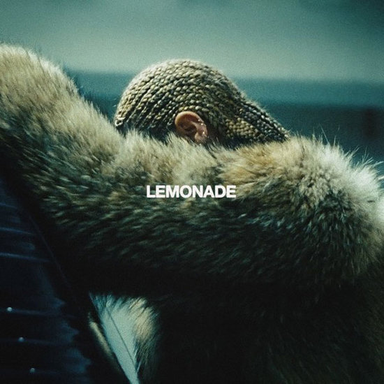 Every Amazing Style Moment from Beyoncé's Lemonade in GIFs