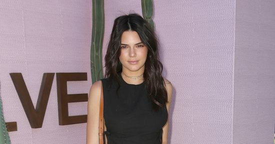 Odds Are Kendall Jenner Will Get What She Wants in Life