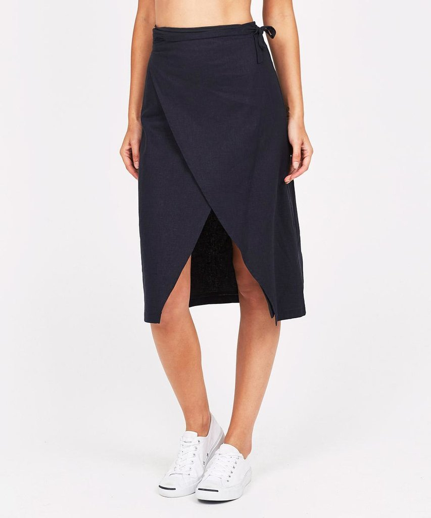 Seeking the best jeep clothing with good quality and affordable prices from DHgate Australia site. We provide a variety of clothing for sleep online supplied by reliable sellers around the world. Helping you step by step of finding cheap wholesale ladies plus size clothing is what we aim for.