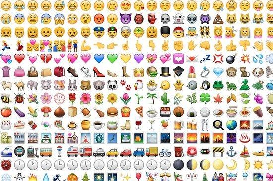 "Inside ""Emojigeddon"": The Fight Over The Future Of The Unicode Consortium"