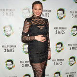 Shaming Chrissy Teigen For Her Postbaby Date Night Underscores What's Wrong With America's View on Mothering