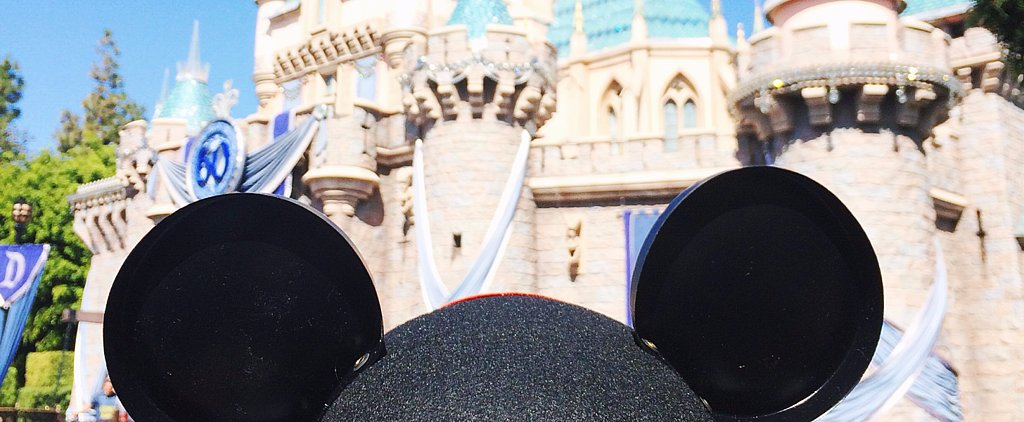 The Ultimate Disneyland Packing Checklist