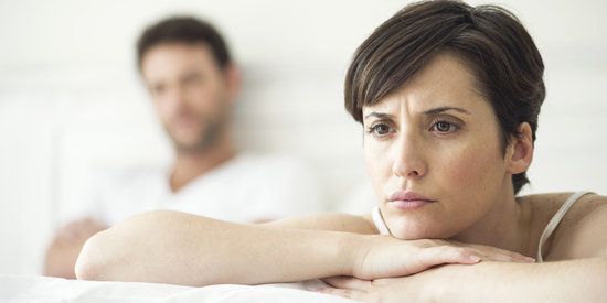 'My Husband Does Nothing In This Marriage And I Do Everything'