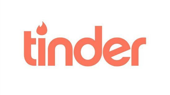Tinder's New Social Feature Has Some Users Upset