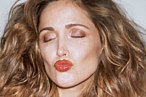 Rose Byrne Is Nobody's Buzzkill