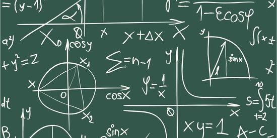 Data Literacy Will Make You Invincible