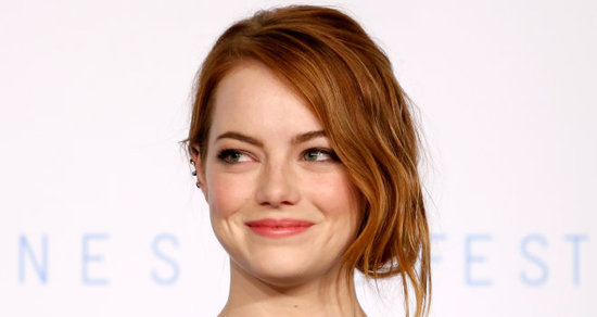 More Live-Action Disney Movies Are Coming, With Emma Stone as Cruella de Vil