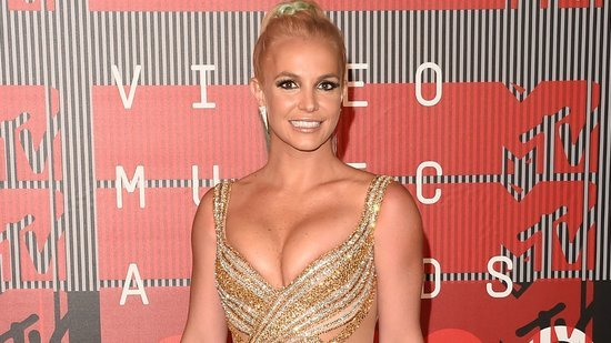 Britney Spears to Be Deposed in Case Versus Alleged Former Manager Sam Lutfi