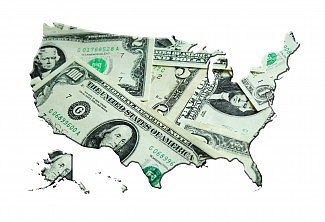 Your Must-Read Money Stories of the Week: How Financially Literate Is Your State?