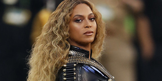 Whitewashing Beyoncé, Or Any Black Woman, Will Never Be OK