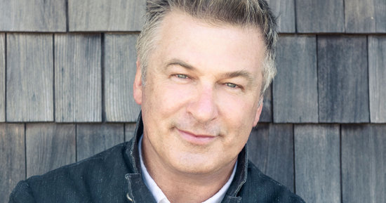 Alec Baldwin to Host a Match Game Revival on ABC