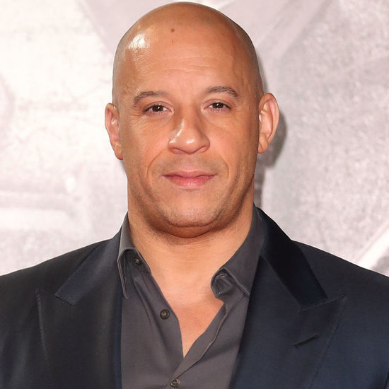 Fast and Furious 8 Movie Details