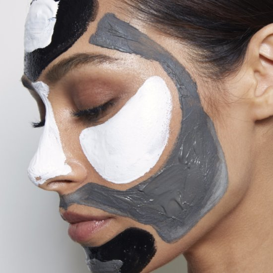 Everything a Skin Care Newbie Needs to Know About Facials