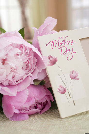 The Day Off Guide to Mother's Day Gifts