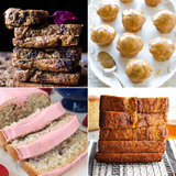 These Are the 22 Recipes That Every Banana-Bread-Lover Needs to Try