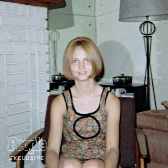 Could There Be More Manson Murder Victims? Police Investigated Multiple Unsolved Murders After Jane Doe #59 Was Discovered