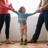 5 Things Children of Divorce Don't Want to Deal With