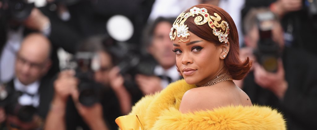 22 of the Most Memorable Looks From Met Galas Past