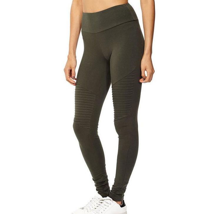 Cotton On Body Dakota Knee Detail Legging $19.95 | 32 ...