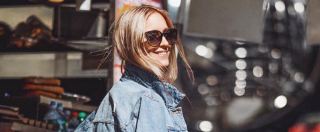 15 Façons In-jean-ieuses de Personnaliser Votre Veste en Jean