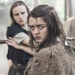 Game of Thrones Season 6's Syrio Forel Reference