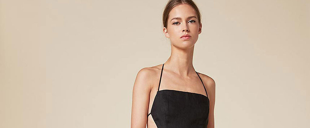 14 May Must Haves to Play Up Your Summer Style