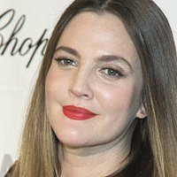 Does Drew Barrymore's Mother's Day wish sound like your ideal?