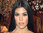 What's Kourtney Kardashian's Hidden Talent? Her Answer May Surprise You