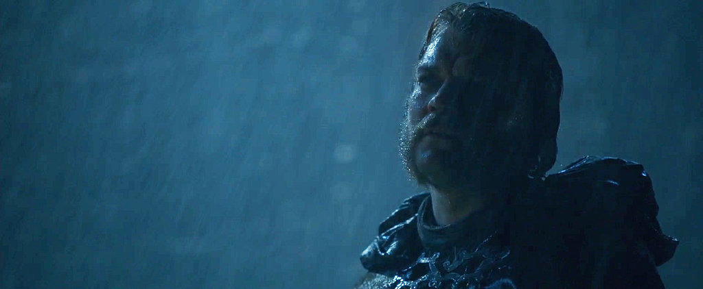 Who Exactly Is Euron Greyjoy? Here's What to Know About Game of Thrones' New Villain