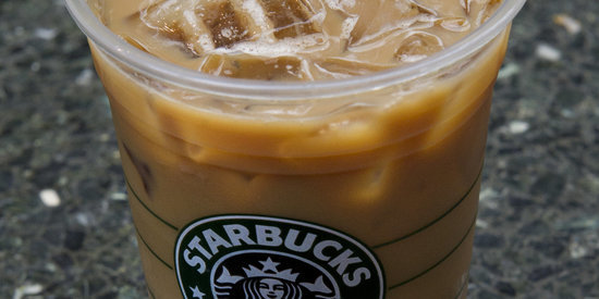 Woman Files $5 Million Lawsuit Against Starbucks For Putting Too Much Ice In Her Drinks