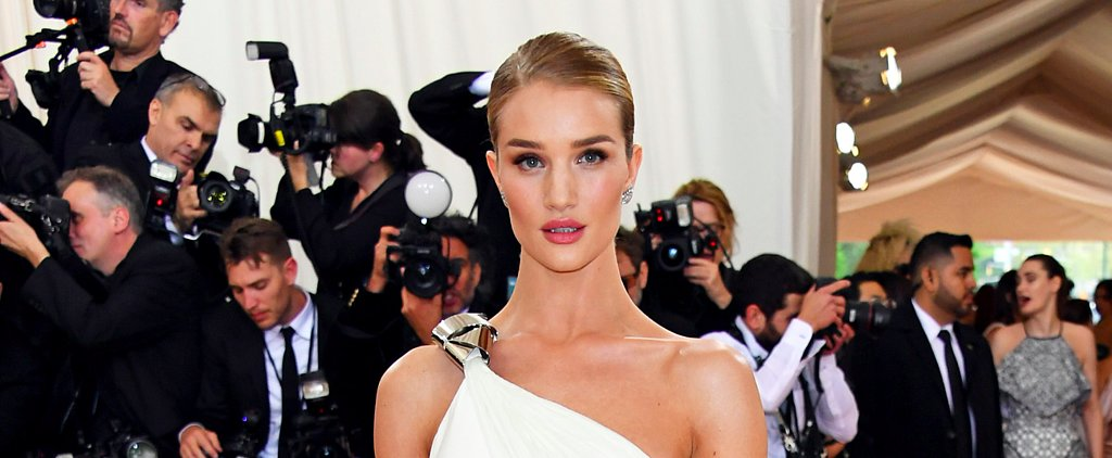 See Every Elegant Beauty Look From the Red Carpet at the Met Gala