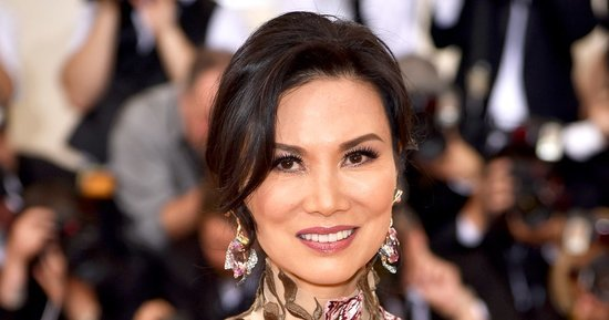 Wendi Deng Attends Met Gala 2016 After Vladimir Putin Relationship News